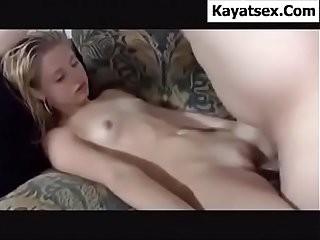 Sexy Teen Vids