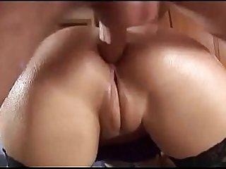 Russia anal fuck pretty nice..