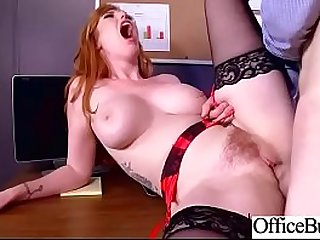 (Lauren Phillips) Round Big..