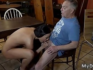 Jerk off and cum on her  best sounding blowjob
