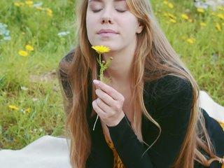 Meadow Of Pleasure 2 - Ryana..