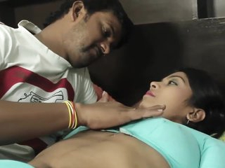 Romantic Telugu Short Film..