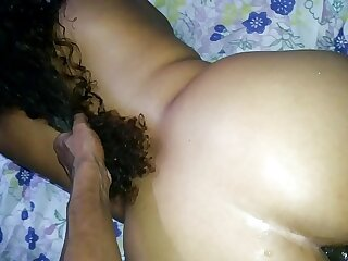 anal com a casada