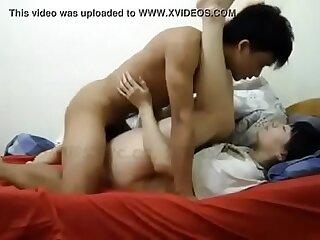 Subscribe = Asian Terbaik II..