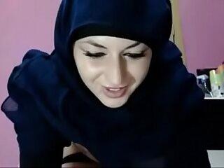 Best indian sex video..