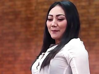 Videos Sasha Carissa HD 720p..
